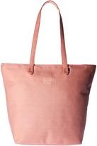 Herschel Mica X-Small Tote Handbags