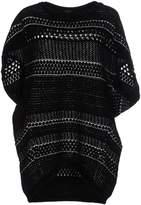 Escada Sweaters - Item 39673577