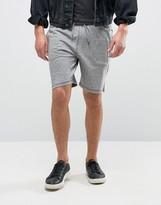 Bellfield Jersey Shorts