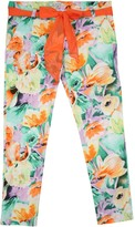 Gianfranco Ferre Casual pants - Item 36913293
