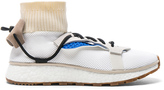 adidas by Alexander Wang Run Sneakers