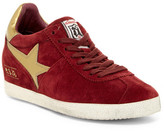 Ash Guepard Bis Wedge Sneaker