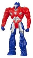 Transformers Age of Extinction Optimus Prime Action Figure