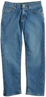 Lee Boys 4-20 Boy Proof Relaxed-Fit Jeans In Regular, Slim & Husky