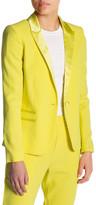 Zadig & Voltaire Ved Deluxe Jacket