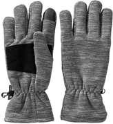 Joe Fresh Women's Texting Gloves, Navy Mix (Size S/M)