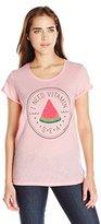 Bench Women's Thekms Tee Shirt