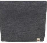 Levi's Limit Scarf - Grey Grey