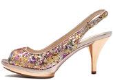 Nine West Shoes, Sharina Slingback Pumps