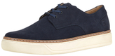 Andrew Marc Edson Oxford Sneaker