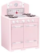 Pottery Barn Kids Retro Kitchen Oven