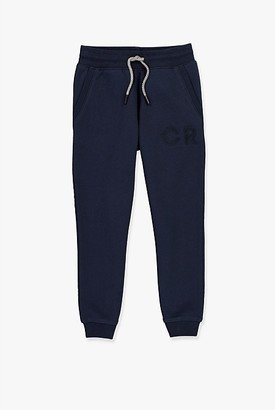 Country Road Logo Track Pant