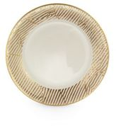 Kelly Wearstler Bedford Fine Porcelain Dinner Plate