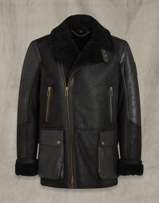Belstaff Dennison Jacket