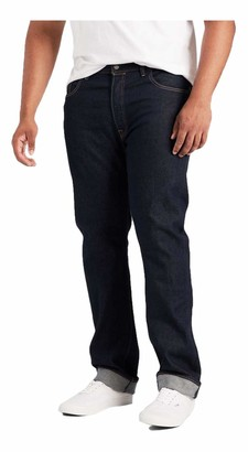 Levi's Men's 501 Original Fit Jeans