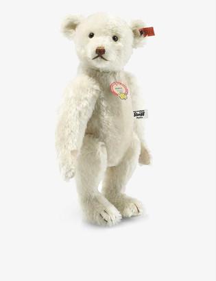 Steiff Petsy replica plush teddy bear 1928 32cm