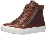 Kenneth Cole Reaction Men's Good Vibe Fashion Sneaker