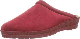 Rohde Women's Emden Warm lined slippers