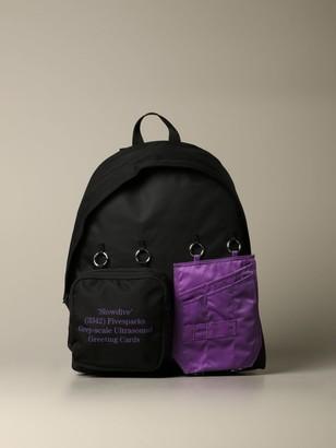 Eastpak By Raf Simons Eastpak X Raf Simons Backpack Bags Men Eastpak