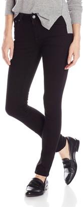 Nudie Jeans Women's Skinny Lin Jean