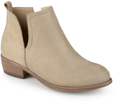 Stone Roxy Ankle Boot