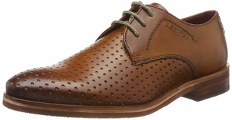 Daniel Hechter Men's 8.1171E+11 Derbys