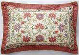 V&A Kalamkari Oxford Pillowcase Pair