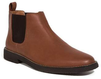 Deer Stags Rockland Chelsea Boot - Wide Width Available