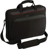 TARGUS Targus TCT027US 16 Classic Topload Laptop Carrying Case