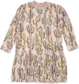 Molo Dresses - Item 34675565