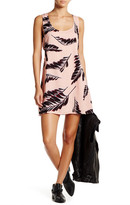 Obey Fenix Dress
