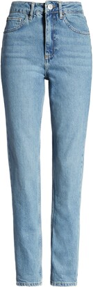 BDG Women's High Waist Mom Jeans