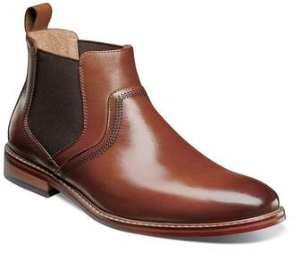 Stacy Adams Altair Chelsea Boot