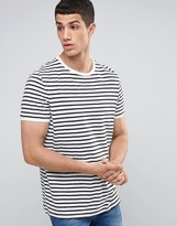 Celio Striped T-Shirt