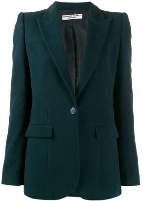 Katharine Hamnett Sofia jacket