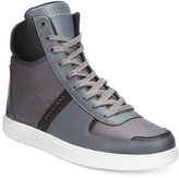 Sean John Men's NES High-Tops