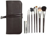 Louise Young Cosmetics 'Must Have' Brush Set