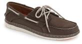 Sperry Billfish Boat Shoe (Little Kid & Big Kid)
