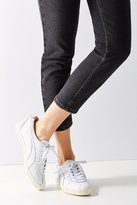 Onitsuka Tiger by Asics Asics Mexico Delegation Sneaker
