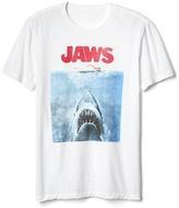 Gap Jaws graphic crewneck tee