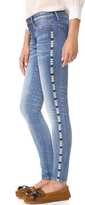 Driftwood Marilyn Jeans