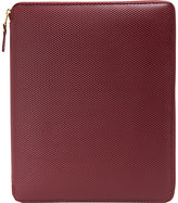 Comme des Garcons Men's Luxury Tablet Case