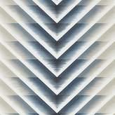Harlequin Makalu Wallpaper