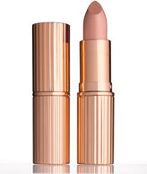 Charlotte Tilbury K.I.S.S.I.N.G Lipstick, Nude Kate, 3.5g