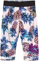 Molo Pineapple Print Aldora Woven Pants