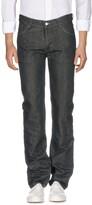 Belstaff Jeans
