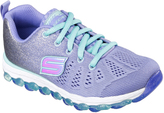 Skechers Skech-Air Ultra - Glitterbeam