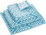 Christy Kalifi Towel - Harbour - Hand Towel