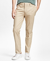 Brooks Brothers Twill Suit Trousers
