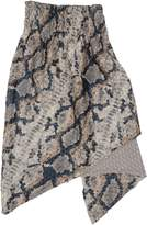 Amina Rubinacci Skirts - Item 35334256
